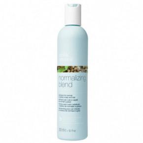 Milk_shake Normalizing Blend Shampoo Normalizējošs šampūns 300ml