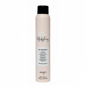 Milk_shake Dry Shampoo Sausais šampūns 225ml
