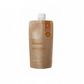 Milk_shake K-Respect Smoothing Conditioner Kondicionieris 250ml