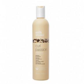 Milk_shake Curl Passion Hair Shampoo Šampūns cirtainiem matiem 300ml