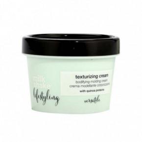 Milk_shake Lifestyling Texturizing Cream Teksturizējošais krēms 100ml