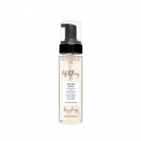 Milk_shake Lifestyling Blow-Dry Primer Sagatavojošs matu veidošanas losjons 200ml