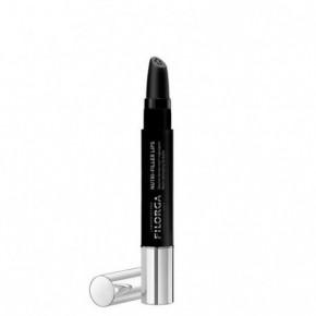 Filorga NUTRI FILLER Nutri-Plumping Lip Balm Lūpu balzams 4ml